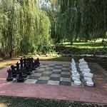 Photo of Puflene Resort