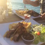 Photo of Bugaloe Beach Bar & Grill