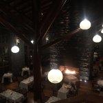 Photo of Restaurante Hawa