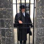 Photo of Inveraray Jail