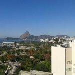 Foto de Atlantico Business Centro