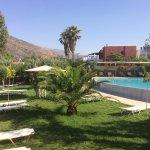 Irini Mare Hotel Foto