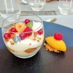Bilde fra Food'Amour