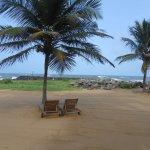 Photo of Ranweli Holiday Village