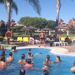 Photo of Elba Costa Ballena Beach Hotel