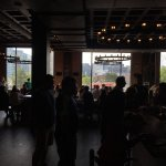 Photo of Harpoon Brewery & Beer Hall