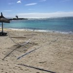 Photo of Constance Belle Mare Plage