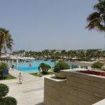 Avra Imperial Hotel Foto