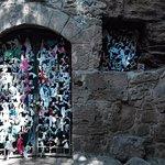 St. Solomon's Catacombs