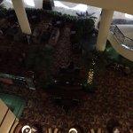 Photo of Howard Johnson Hong Qiao Airport Hotel Shanghai