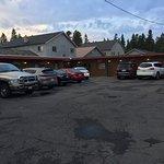 Photo of Hadley's Motel