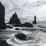 Photo de Iceland Horizon