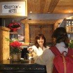 Photo of Hotel Restaurant L'Escale
