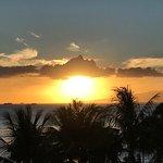 Foto de Park Shore Waikiki