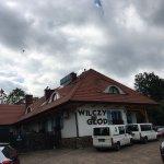 Photo of Wilczy Glod