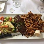 Photo of Resto Janick cuisine du marche