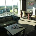 Photo of Bellevue  Park Hotel Riga