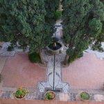 Foto de Hotel Castillo de Santa Catalina