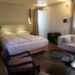 Foto de Hotel Palacio de Villapanés