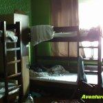 Photo of Hostel Blues