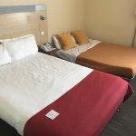 Photo of Holiday Inn Express Saint Nazaire
