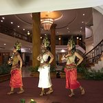 Photo of Angkor Century Resort & Spa