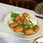 Photo of Restaurant Las Rosas