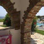 Foto de Ostria Inn