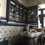 Photo of Taberna La Carmencita