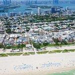 Photo of Miami Seaplane Tours