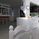 Photo of Apartamentos THe Las Gaviotas
