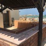 Safira Palms Hotel & Spa Foto