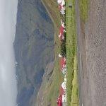 Photo of Eyjafjallajokull Visitor Centre