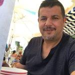 Ouyahia karim à la bonne adresse benicassim ❤️❤️❤️❤️❤️❤️❤️