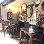 Foto The Badger Inn