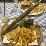 Photo of Olive Tree Greek Traditional Restaurant