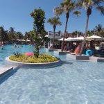 Ảnh về Premier Village Danang Resort - Managed by Accorhotels