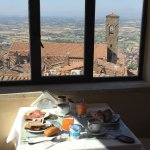 Photo of Hotel Italia Cortona