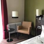 Photo of Leonardo Hotel & Residence Munich