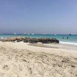 Photo of Playa de Llevant