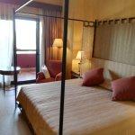 Photo of Intur Alcazar de San Juan Hotel