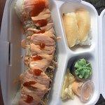 Foto de Super Sushi