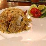 ภาพถ่ายของ Thip 168 Restaurant