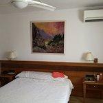 Photo of Araxa Hotel