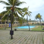 Photo of Club Koggala Village