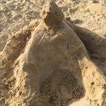 Photo de Bournemouth Beach