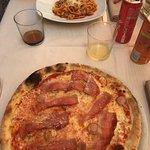 Foto di L'Antico Pozzo Restaurant