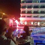 Photo of Casa De Maris Spa & Resort Hotel
