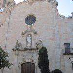 Photo of Parish Church of Sant Vicenc