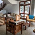 Hanthana House Foto